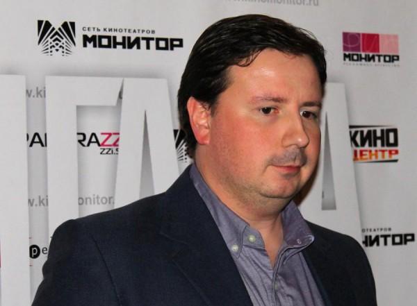 Режиссер третьего сезона Бригады Денис Алексеев пережил сердечный приступ