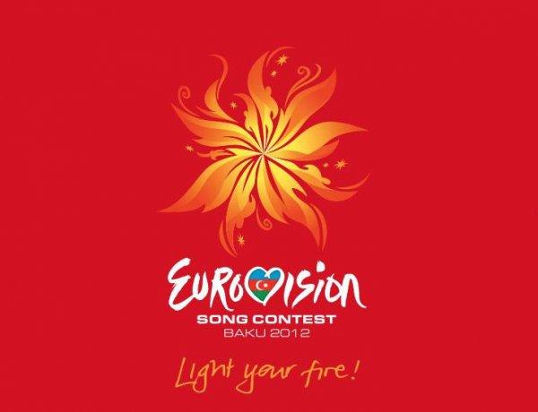 Результаты Евровидения 2012 будут оглашены сегодня