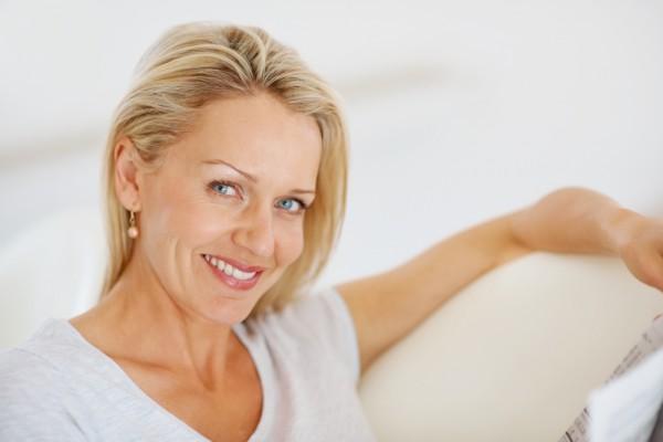 Правильное питание защитит от повторного инфаркта и инсульта