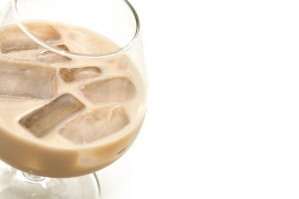 Рецепт                  Шоколадно-сливочный ликер