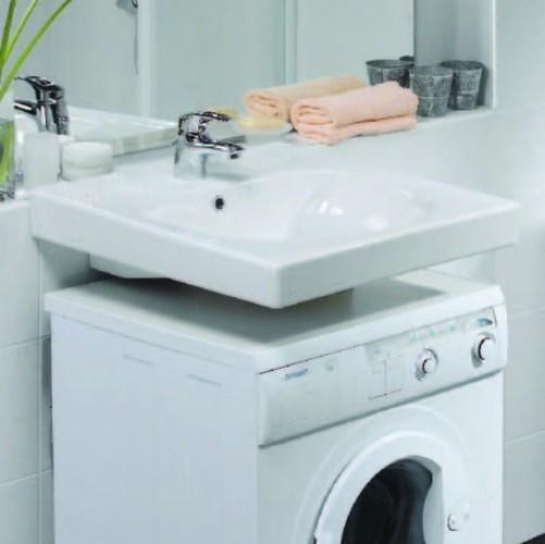 Стиль минимализм в интерьере: кухня, гостиная, спальня и ванная
