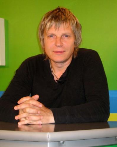 Алиса Салтыкова - полная биография
