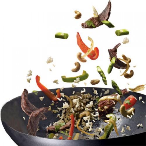 смузи диета для похудения рецепты