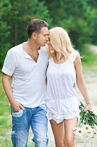 Браку Агутина и Варум уже 14 лет