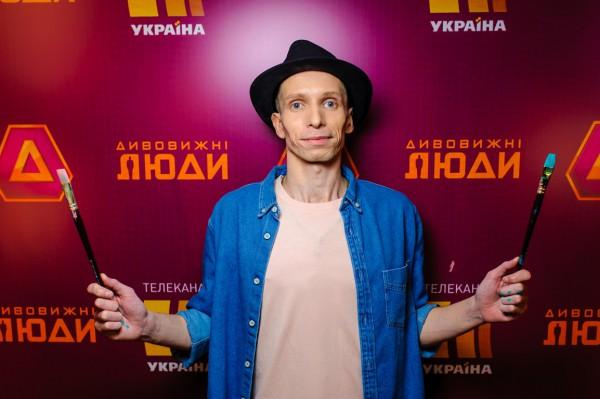 Валерий Гришанин