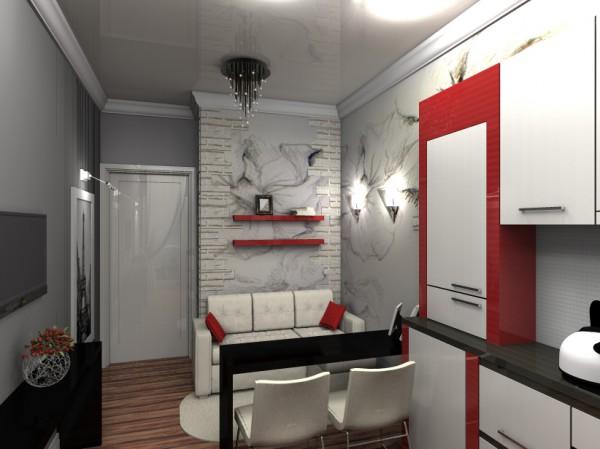 Кухонные Диваны Москва