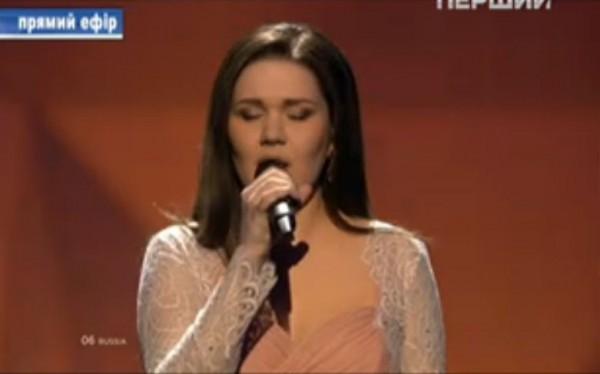 Выступление Дины Гариповой критикуют российские звезды