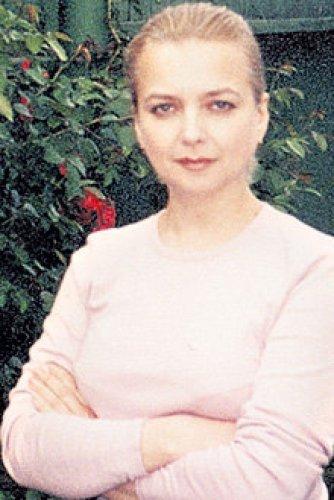 Наталье вавиловой сделают операцию news