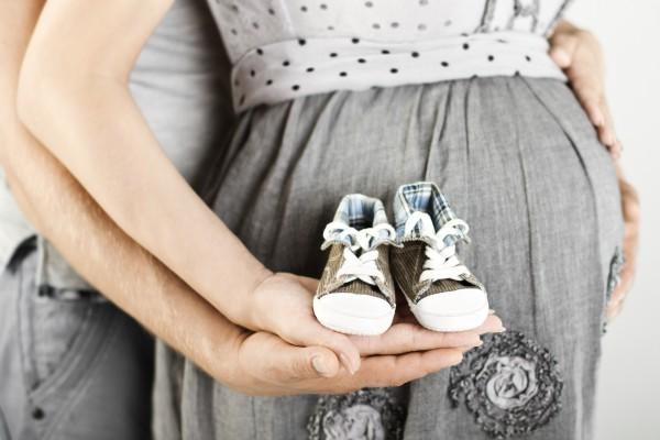 Как определить срок родов