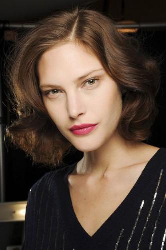 Продукты, которые вредят волосам: ТОП-5