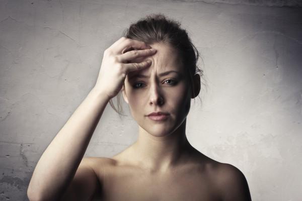Какие продукты и напитки ухудшат твое состояние при похмелье