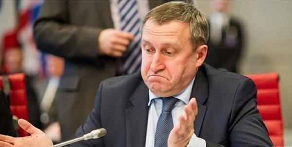 Мария Кожевникова осудила поступок Андрея Дещицы