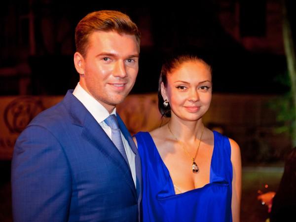Холостяк 3: Андрей Искорнев и Ирина Скорикова