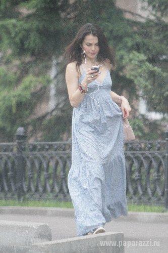 Фото беременной сати казановой фото 14-846