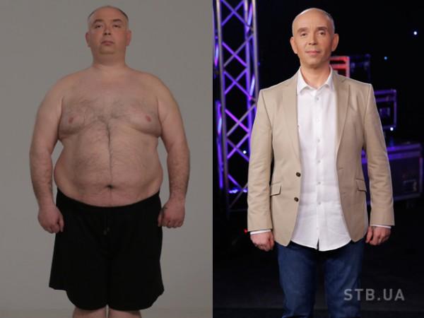взвешенные люди финал фото до и после 2015