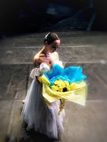 Екатерина Кухар фото