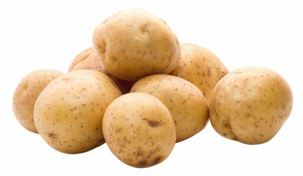 Овощи, фрукты и крупы – основа постного меню