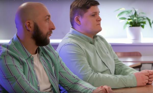 Всеукраинская школа онлайн