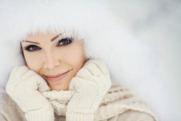 Позитивное мышление и меры профилактики помогут тебе избежать простуды