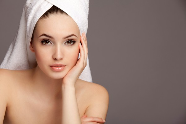 Правильно подобранный шампунь спасет тебе от вьющихся, сухих, тусклых волос