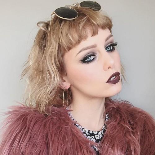 Фото и видео уроки макияжа: правила, основы, техника в картинках