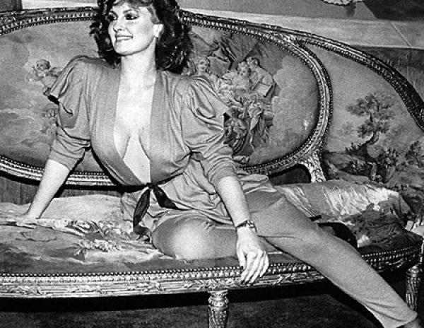 porno-aktrisi-iz-kaligula