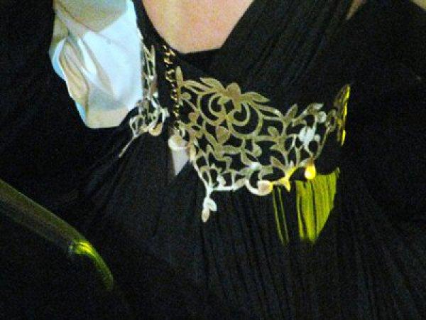 Анна чапман без макияжа 194
