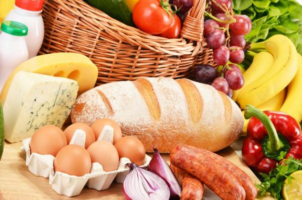 Как сохранить продукты свежими без холодильника