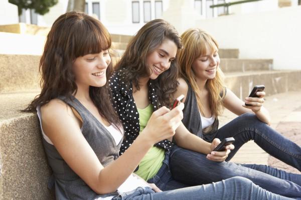 Какие особенности подросткового периода