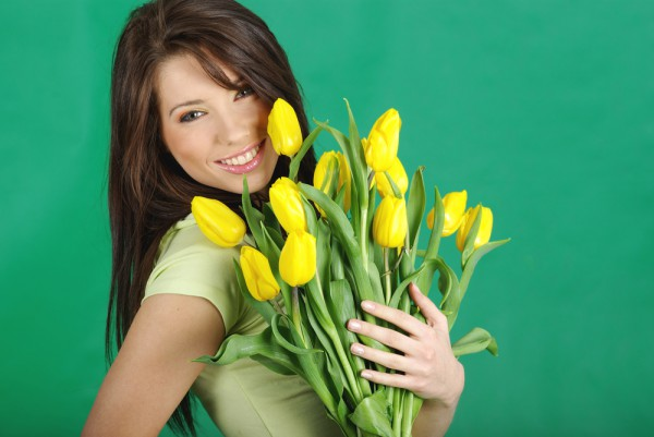 Узнай, на что тебе обратить внимание в марте 2013, дабы избежать проблем с самочувствием