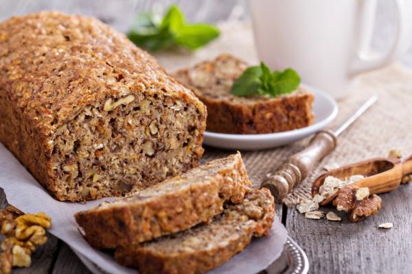 Сметанный крем для торта  рецепты с фото  ЧудоПовар