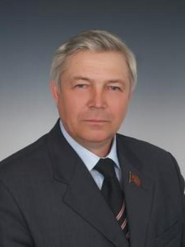 Разворотнев Николай Васильевич, Депутат Государственной Думы