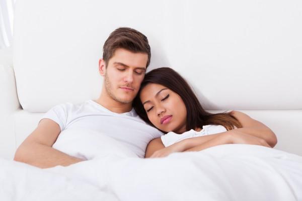 Женщина и мужчина в позе вальта картинки 1