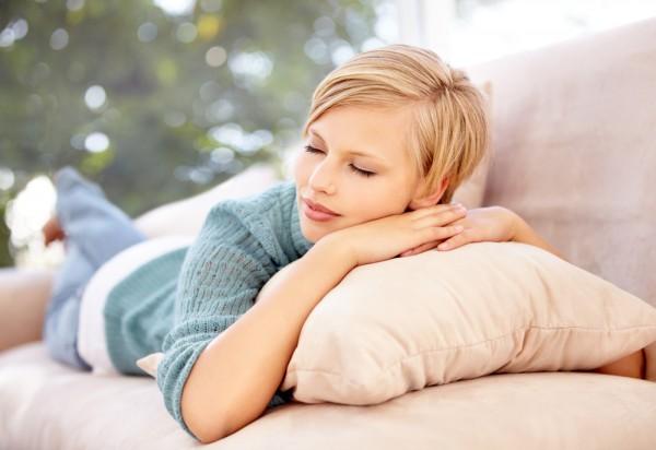 Отдохни после выходных