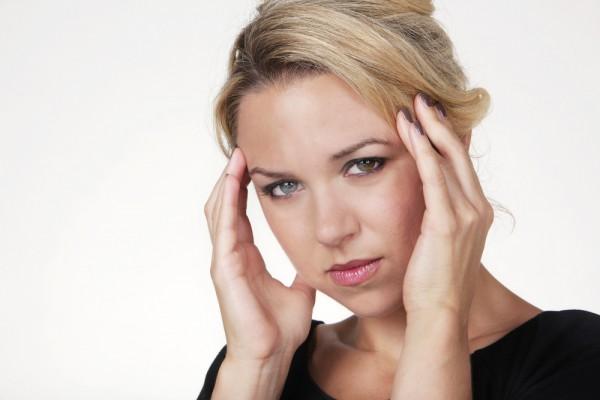 Магнитные бури могут стать причиной головной боли