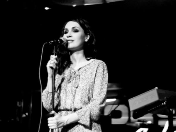 Каша Сoльцова продолжит сольную карьеру