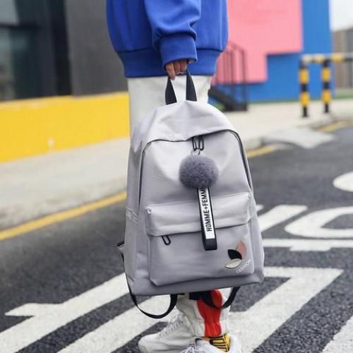 ee927e4e8cc4 Самые модные рюкзаки 2019: фото, модные тенденции, тренды