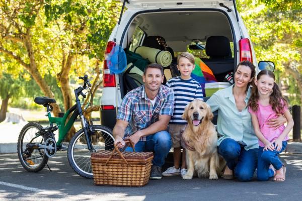 Международный день семьи - куда сходить