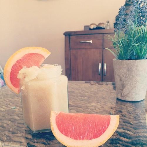 Как сделать сок в домашних условиях фото 850