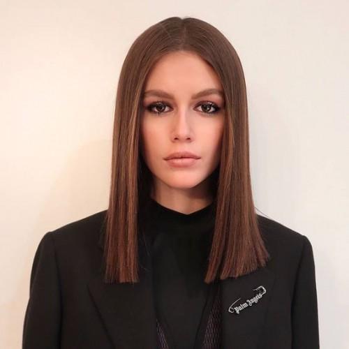 Цвет волос 2019: Самые модные варианты окрашивания