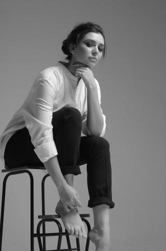 Фото Натальи Варченко