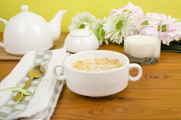 Диетологи предупреждают: завтракать необходимо