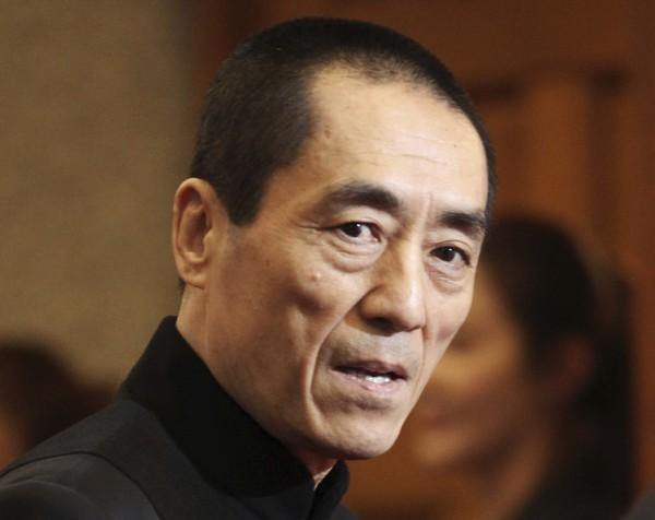 Китайского режиссера оштрафовали за многодетность