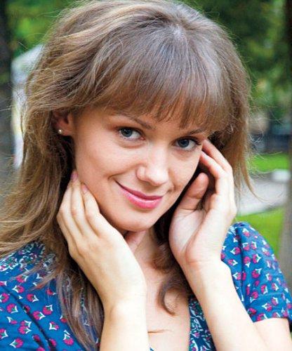 Анна ковальчук не держит зла на