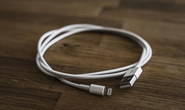 Некачественные кабели вызывают рак