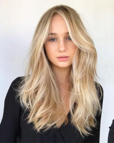 Ошибки в уходе за волосами