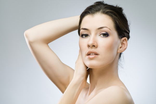 Узнай, как ухаживать за шрамами после операции, чтобы не осталось рубцов