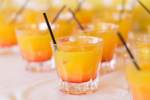 Кампари Оранж