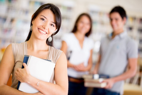 Списки студентов-бюджетников будут оглашены 1 августа