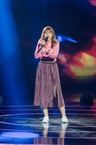 Карина Арсеньева